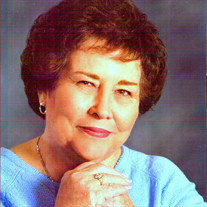 Roxanne Trimbath