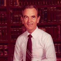 Alvin Carl Smith