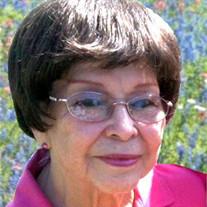 Dora  B.  Enriquez