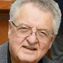 Roland  H.  Beauchemin
