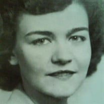 Marion J. Ortwein