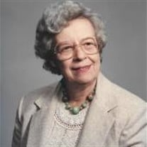 Mary Kathryn Henry (Camdenton)