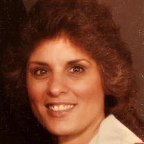 Janet  L. McCollum
