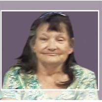 Ms. Donna Jean Emmert