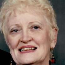 Edith L. Robinson
