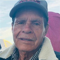 Juan  Esquivel Vanegas
