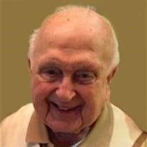 Dr. Milton L. Caplan