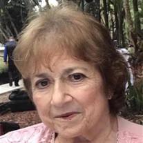 Marlene Kane