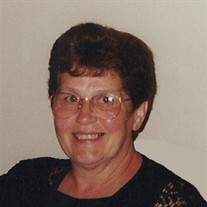 Nancy L. Hazen
