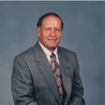Roy Gene Bassett, Sr.