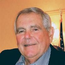 Thomas R Haines