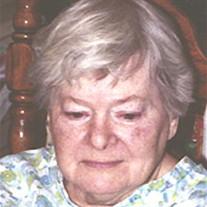 Loretta H. Hutchison