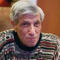 Walter Berman