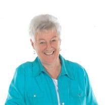 Audrey Linn