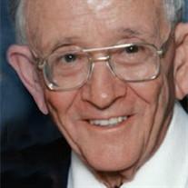 Kenneth F. Cressman