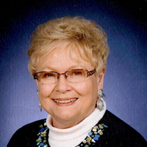 Sandra Kay Renshaw