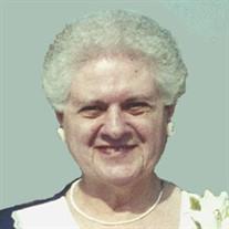 Olga M. Lemanski