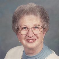 Eileen A. Tourikis