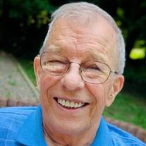 Donald Phillip Koenig
