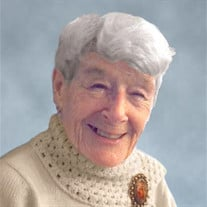 Leonne M. DeLuca
