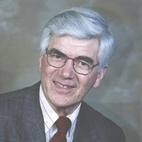 Robert E.  Nye