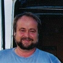 Steven Mac Martin