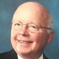 John J. McGee