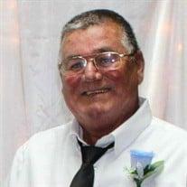 Mr. Donald J. LeBoeuf Sr.