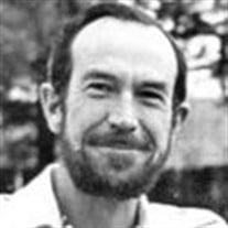 Gene Cady Wilken
