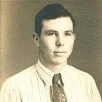 Lawrence Dill (Buffalo)