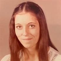 Linda Sue Fox