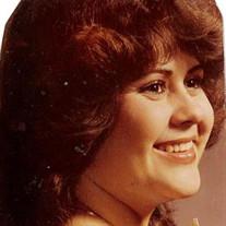 Kimberly Jo Santilli