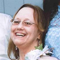 Teresa Lynn King