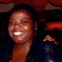 Ms. Debbra Smith