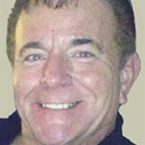 Wayne R. Read