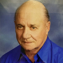 Marshall  J. Atcheson