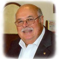 George E. Tuttle