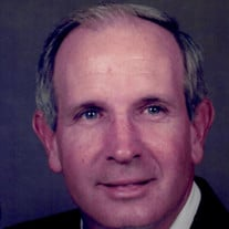 Richard A. Clayton III