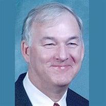 Rodney P. Atkins