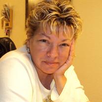 Rhonda Denise Hurst