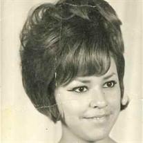 Judith H. Mendiola