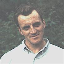 George E. Robinson