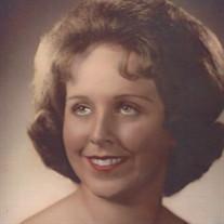 Mrs. Juanita Demouey Schmitz