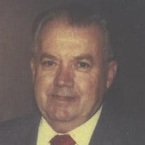 Frank Tangora