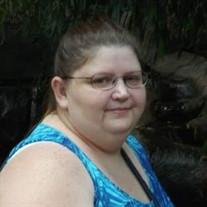 Sharon D. Delk
