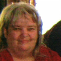 Ms. Pauline  Marie Cougle