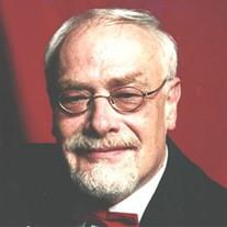Dennis L. Wallace