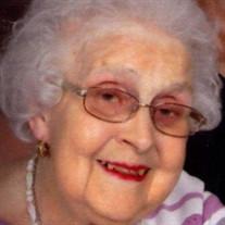 Rita Zappone