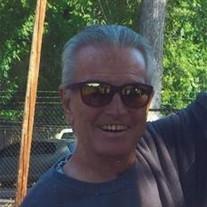 Bruce Lynn Dooley