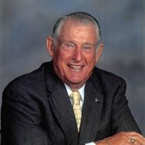 William Edward Sullivan, Sr